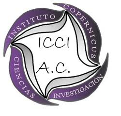 logo copernicus