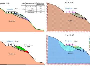 Proyecto_Modelación_2